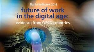 future of work in the digital age