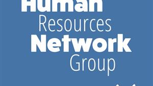 HR Network Group Early Bird Special is now on for 2018!