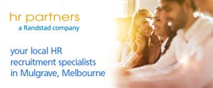 HR Partners have expanded into Mulgrave, Melbourne!